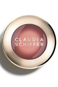 Claudia Schiffer Make Up - Single Eyeshadow -14 €